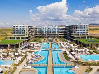 Wave Resort - снимка 6