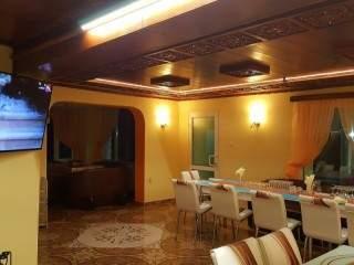 Хотел Чукарите - снимка 6