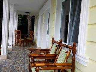 Хотел Чукарите - снимка 4