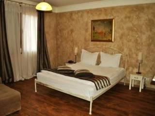 Хотел-ресторант Александър Палас-АДВИ - снимка 5