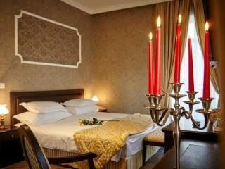 Стримон Гардън СПА хотел - снимка 6