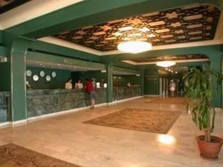 Хотел Добруджа - снимка 2