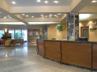 Хотел Вита Парк - снимка 4