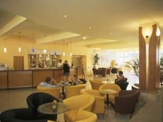 Хотел Вита Парк - снимка 5