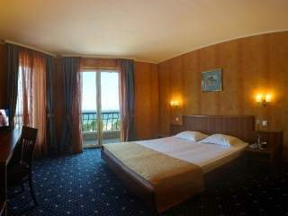 Хотел Панорама - снимка 5