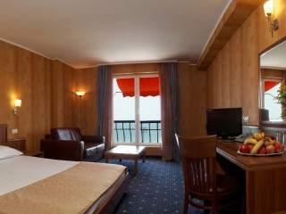 Хотел Панорама - снимка 6