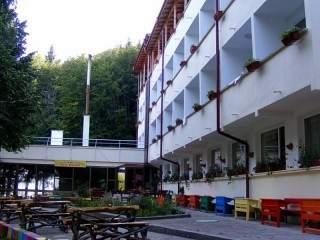 Хотел Фландрия - снимка 1