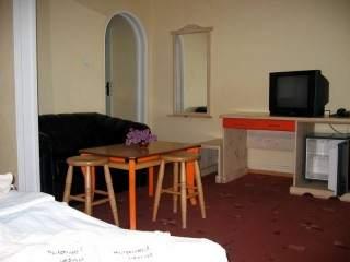 Хотел Фландрия - снимка 4