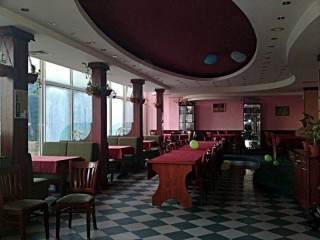 Хотел Фландрия - снимка 5