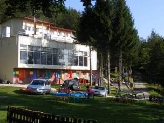 Хотел Фландрия - снимка 2