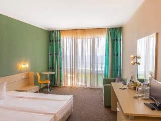 Хотел МПМ Арсена - снимка 5