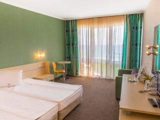 Хотел МПМ Арсена - снимка 4
