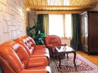 Хотел Агарта - снимка 2