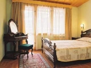 Хотел Агарта - снимка 6