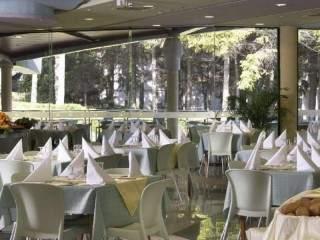 Хотел Магнолия Стандарт - снимка 5