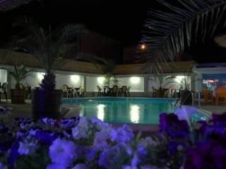Хотел Алпина - снимка 3