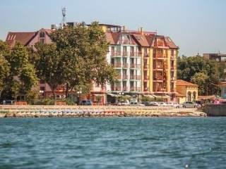 хотел St. George - снимка 1