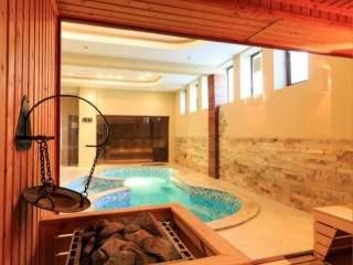 Хотел Винпалас - снимка 4