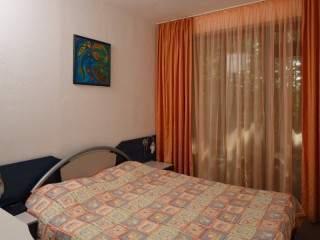 Хотел Елмар - снимка 3