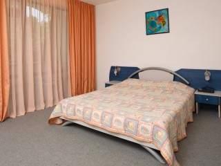 Хотел Елмар - снимка 2