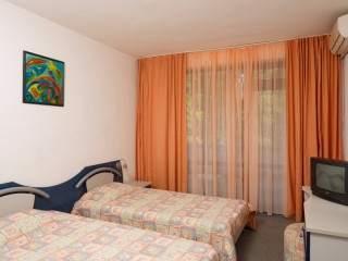 Хотел Елмар - снимка 5