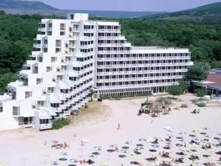 Хотел Гергана - снимка 1