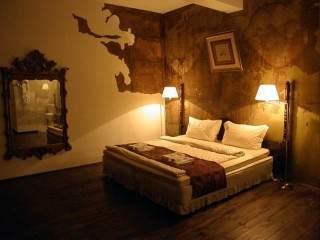 хотел Манастира - снимка 3