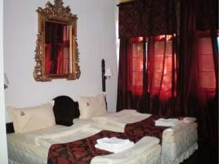 хотел Манастира - снимка 6
