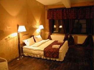хотел Манастира - снимка 5
