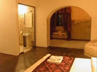 хотел Манастира - снимка 4