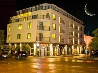 Хотел Бац - снимка 1
