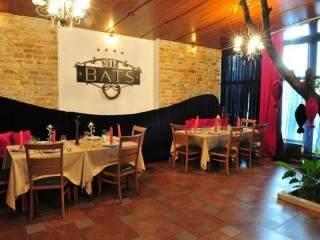 Хотел Бац - снимка 3
