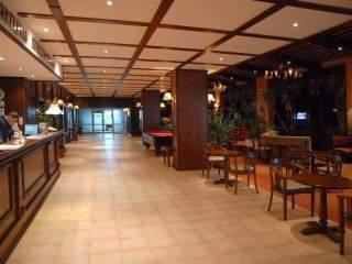 Хотел Преспа - снимка 5