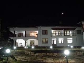 Балювата къща - снимка 1