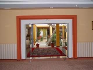 Хотел Банкя Палас - снимка 2