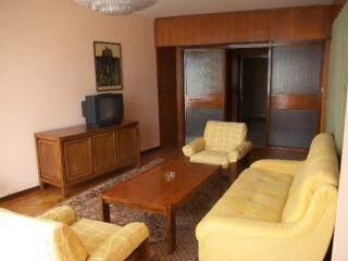 Хотел Свети Врач - снимка 4