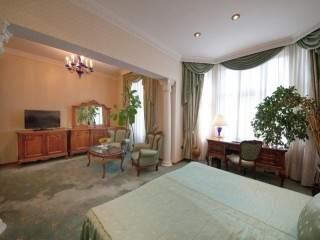 Гранд хотел Лондон - снимка 6