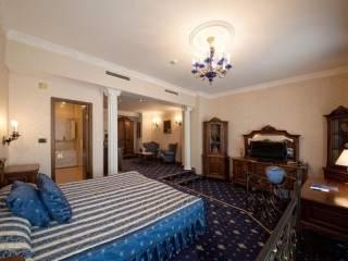 Гранд хотел Лондон - снимка 5