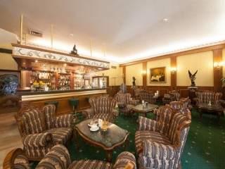 Гранд хотел Лондон - снимка 2