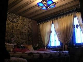 Хотел Замъкът - снимка 3