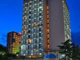 Хотел Шипка - снимка 1