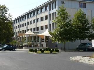 Хотел Устра - снимка 1