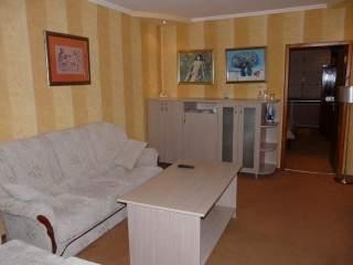 Хотел Устра - снимка 5