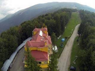 Хотел Сима - снимка 2