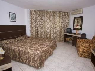 Хотел Зора - снимка 5