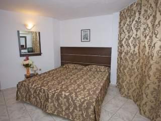 Хотел Зора - снимка 6