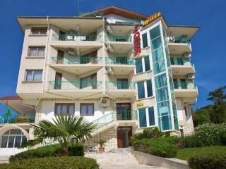 Хотел Зора - снимка 1