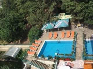 Хотел Зора - снимка 4