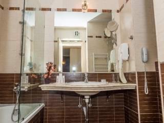 Хотел Родопски дом - снимка 5