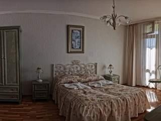 Хотел Виталис - снимка 5